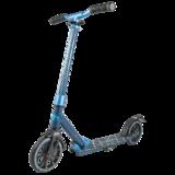 Самокат Tech Team Jogger 180 синий