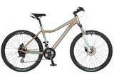 """Горный женский велосипед STINGER Siena SD 26"""""""