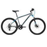 """Горный велосипед Stinger Graphite PRO 27.5"""""""