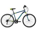 """Горный велосипед Stinger Caiman 26"""" V Синий"""