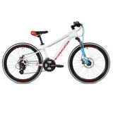 """Горный подростковый велосипед Stinger Magnet Std 24"""""""