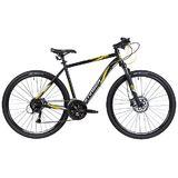 """Дорожный велосипед Stinger Campus 28"""" Pro"""