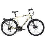 """Дорожный велосипед Stinger Horizont Evo 28"""""""