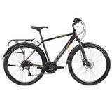 """Дорожный велосипед Stinger Horizont Pro 28"""""""