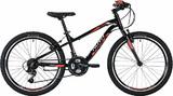 """Подростковый велосипед NOVATRACK  PRIME 24"""""""