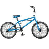 Трюковой велосипед Stinger Joker BMX