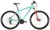 Горный велосипед Merida Big.Nine 15-MD 2019 синий