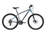 """Горный велосипед Stinger Graphite Pro 29"""""""
