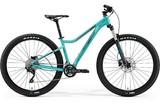 Женский горный велосипед Merida Juliet 7.300 (2019)