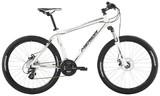 Горный велосипед Merida Matts 6.15-MD (2019)