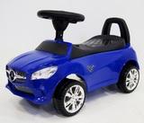 Каталка River Toys Mercedes JY-Z01C машинка- толокар