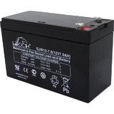 Аккумулятор 12V 7Ah для детских электромобилей