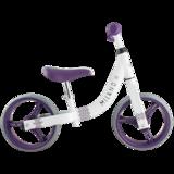 Беговел Tech Team Milano 1 2018 Фиолетовый