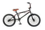 """Трюковой велосипед Stinger BMX ACE 20"""""""