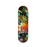 Деревянный скейтборд Elite