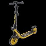 Самокат Tech Team Concept 210 2018 желтый
