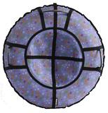 Ватрушка-Тюбинг 90 см Ракета
