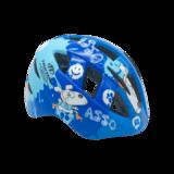 Шлем Tech Team Gravity 100 2018