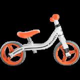 Беговел Tech Team Milano 2 2018 Оранжевый