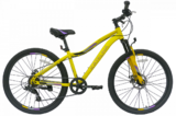"""Горный женский велосипед TT Katalina 26"""" 2D"""