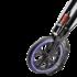 Самокат Tech Team 250 Sport Pro фиолетовый