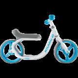 Детский беговел Milano 3.0 2019 Tech Team голубой