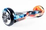 Smart Balance Огонь и Лед 6.5'' Самобаланс
