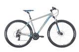 Горный велосипед Merida Big.Nine 10-MD