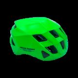Шлем Tech Team Gravity 500 2018