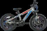 """Велосипед Tech Team Storm 20"""" от 7 до 11 лет"""