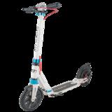 Самокат City Scooter Disk Brake 2019  белый