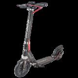 Самокат City Scooter Disk Brake 2019 черный