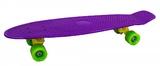 Пенни борд 27 дюймов Фиолетовый