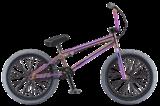"""Трюковой велосипед BMX TT Millenium 20"""" 2020"""