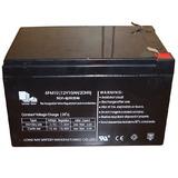 Аккумулятор 12V 10Ah для детских электромобилей