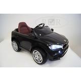 Детский электромобиль Rivertoys BMW O006OO VIP