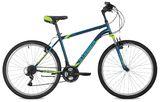 Горный велосипед Stinger Caiman 26 синий