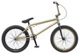 Трюковой велосипед BMX TT Twen 2020